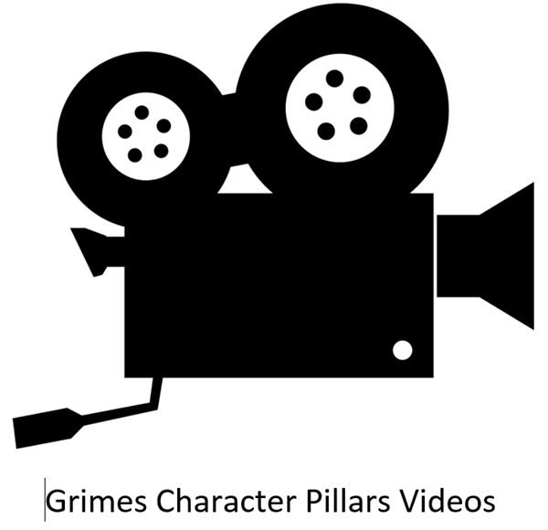 Grimes School Video