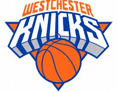 Westchester Knicks Trip - Grades 4, 5 and 6