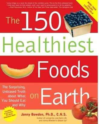 Mount Vernon High School Weekly Books Highlights: The Health & Wellness Series for January 2020