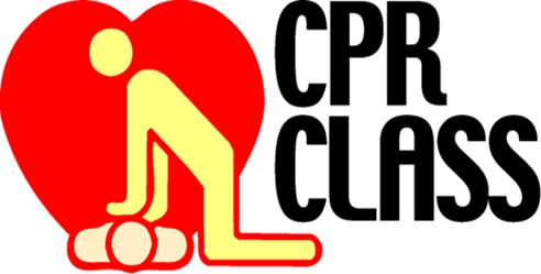 District to Host CPR Certification Training