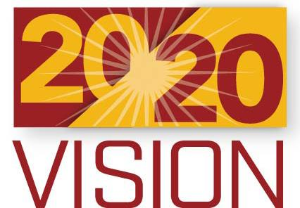 Implementing The Vision Home